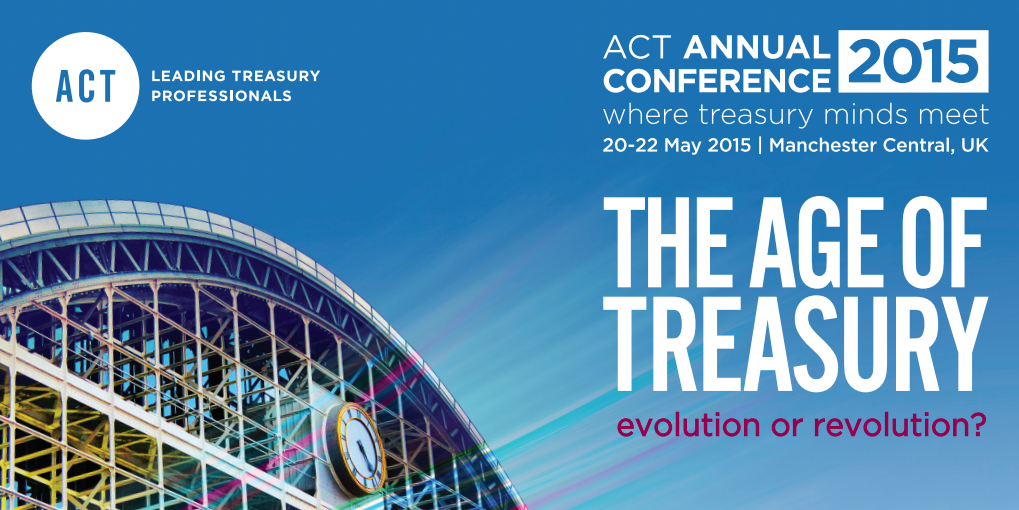 ACT Annual Conference