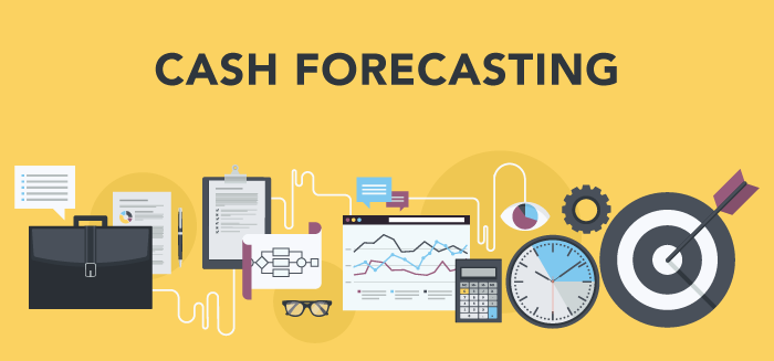 cashflow forecasting best practice cash flow