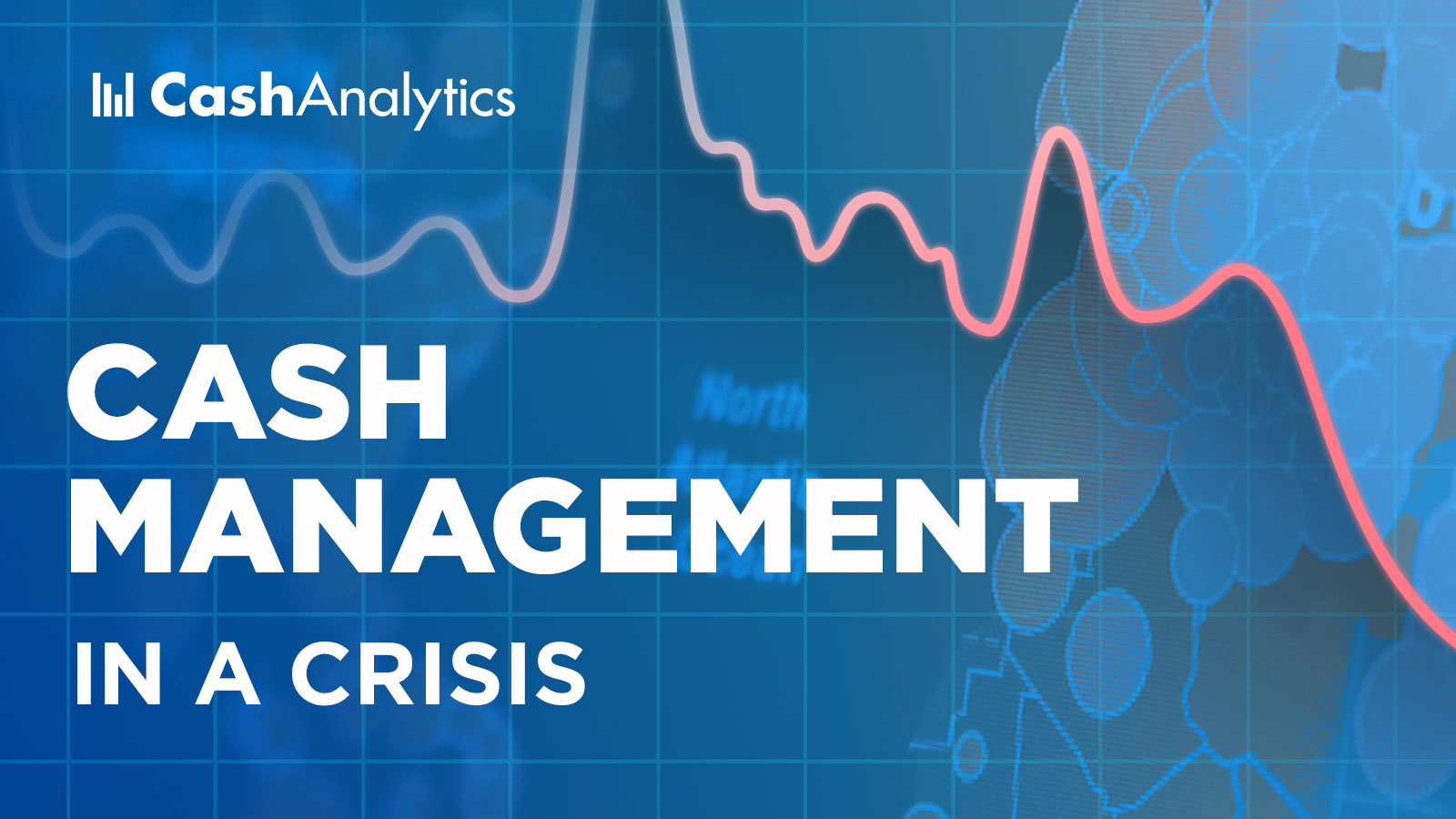 Image for Responding to Covid-19: Cash management during a crisis