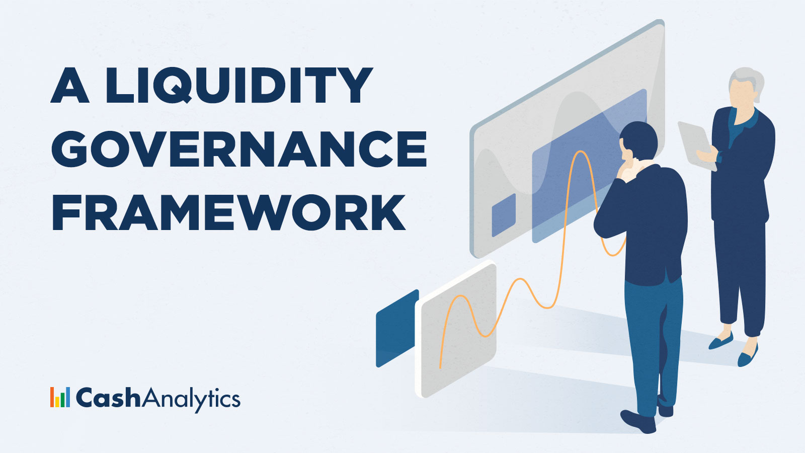 Image for Governance: The Future of Liquidity Risk Management